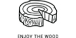 Enjoythewood promo codes