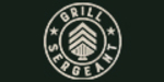 Grill Sergeant promo codes
