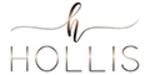 Hollis promo codes