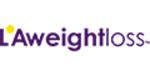 LA Weight Loss promo codes