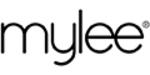 Mylee promo codes