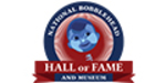National Bobblehead Hall of Fame and Museum promo codes