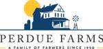 Perdue Farms promo codes