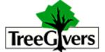 TreeGivers promo codes