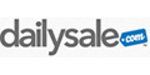 Daily Sale promo codes