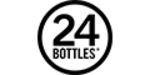 24Bottles promo codes