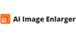 AI Image Enlarger promo codes