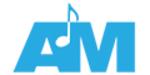 AM Vocal Studios promo codes