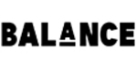 Balance Meals promo codes