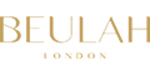 Beulah London promo codes