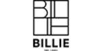 Billie the Label promo codes