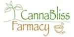 Cannabliss Farmacy promo codes