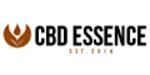 CBD Essence promo codes