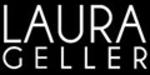 Laura Geller promo codes