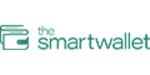 TheSmartWallet.com promo codes