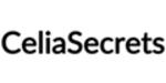 CeliaSecrets promo codes