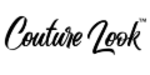 Couture Look promo codes