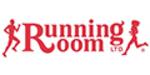 Running Room Canada promo codes