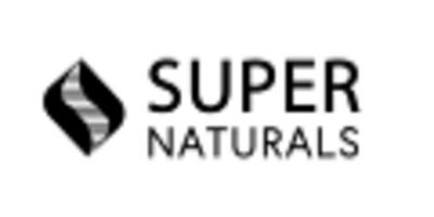 Super Naturals Health promo codes