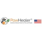 pawhealer promo codes