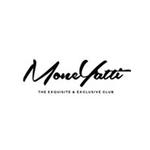 Moneyatti promo codes