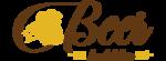 BeerBubbler promo codes