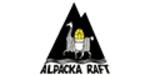 Alpacka Raft promo codes