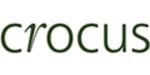 Crocus promo codes