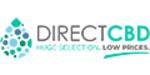 DirectCBD promo codes