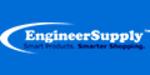 EngineerSupply.com promo codes
