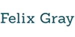 Felix Gray promo codes
