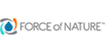 Force of Nature promo codes