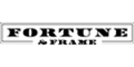 Fortune & Frame promo codes