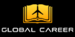 Global Career promo codes