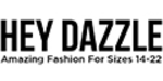 HeyDazzle promo codes