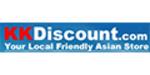 KKDiscount: Asian SuperStore promo codes