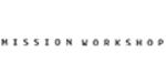 Mission Workshop promo codes