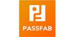 PassFab promo codes