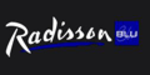 Radisson Blu promo codes