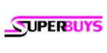 Superbuys Warehouse AU promo codes