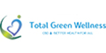 Total Green Wellness promo codes