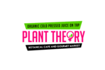 Plant Theory promo codes