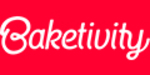Baketivity promo codes