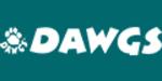 Dawgs USA promo codes