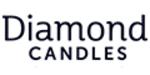 Diamond Candles promo codes