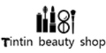 Focus Girl Beauty promo codes