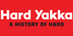 Hard Yakka Australia promo codes