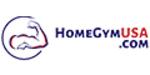 Home Gym USA promo codes