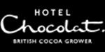 Hotel Chocolat promo codes