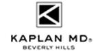 KAPLAN MD Skincare promo codes